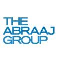 Abraaj Capital profile image