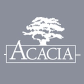 Acacia Wealth Advisors profile image