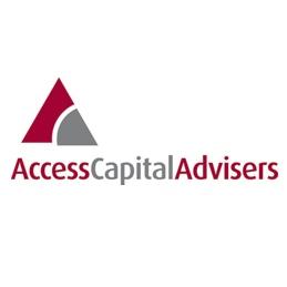 Access Capital Advisers profile image