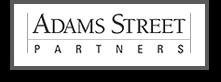 Adams Street Partners profile image