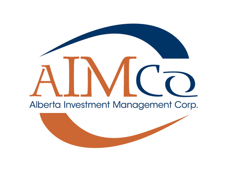 Associate Portfolio Manager, Private Placements