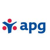 APG Asset Management profile image
