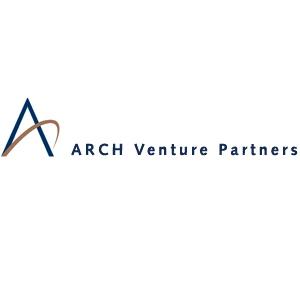 ARCH Venture Partners profile image
