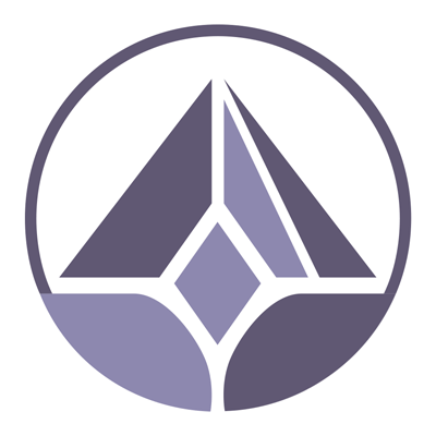 Artivest profile image