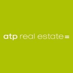 ATP Real Estate profile image