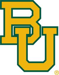 Baylor University Office of Investments profile image
