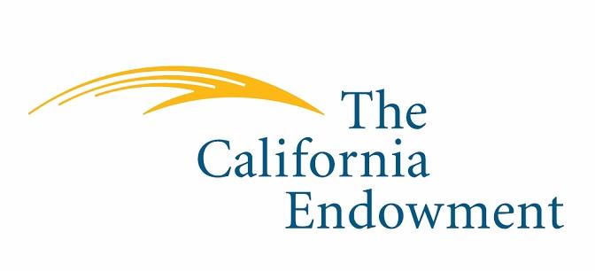 The California Endowment profile image