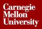 Carnegie Mellon University Endowment profile image