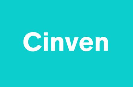 Cinven profile image