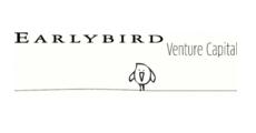 Earlybird Venture Capital profile image