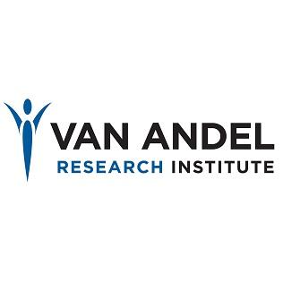 Van Andel Institute profile image