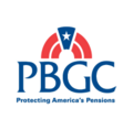 Pension Benefit Guaranty Corporation profile image
