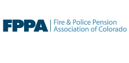 Fire and Police Pension Association of Colorado profile image