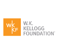 W. K. Kellogg Foundation profile image