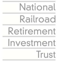 Investment Director - Global Real Assets