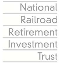 National Railroad Retirement Investment Trust profile image