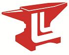 Lemnos Labs profile image