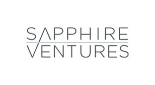 Sapphire Ventures profile image