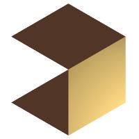 Direct Lending Investments LLC profile image