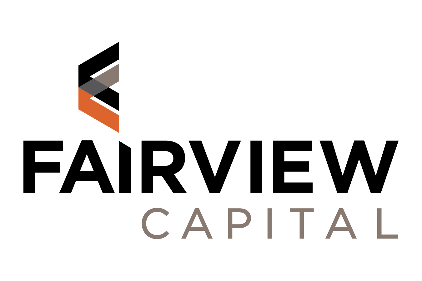 Fairview Capital Partners profile image