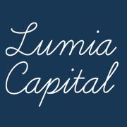 Lumia Capital profile image