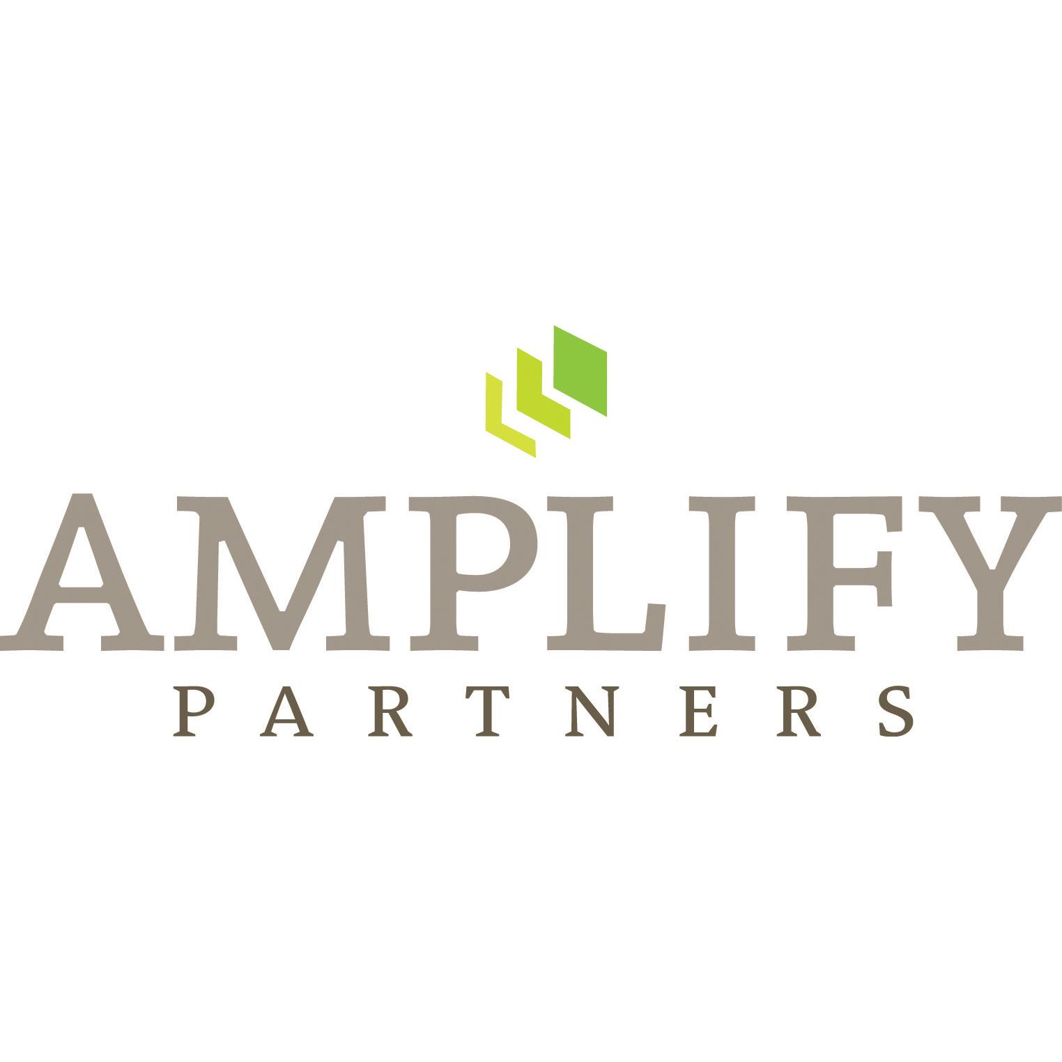 Amplify Partners profile image