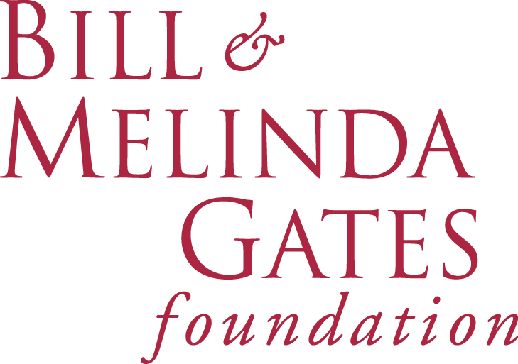 Bill & Melinda Gates Foundation profile image