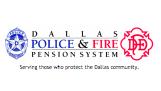 Dallas Police and Fire Pension System profile image