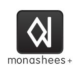 Monashees Capital profile image