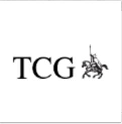 TCG Capital profile image