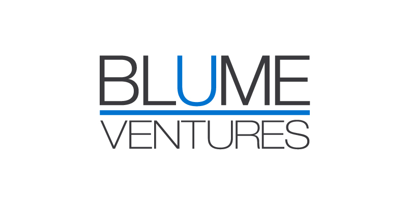 Blume Ventures profile image