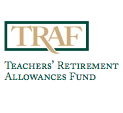 Teachers' Retirement Allowances Fund profile image