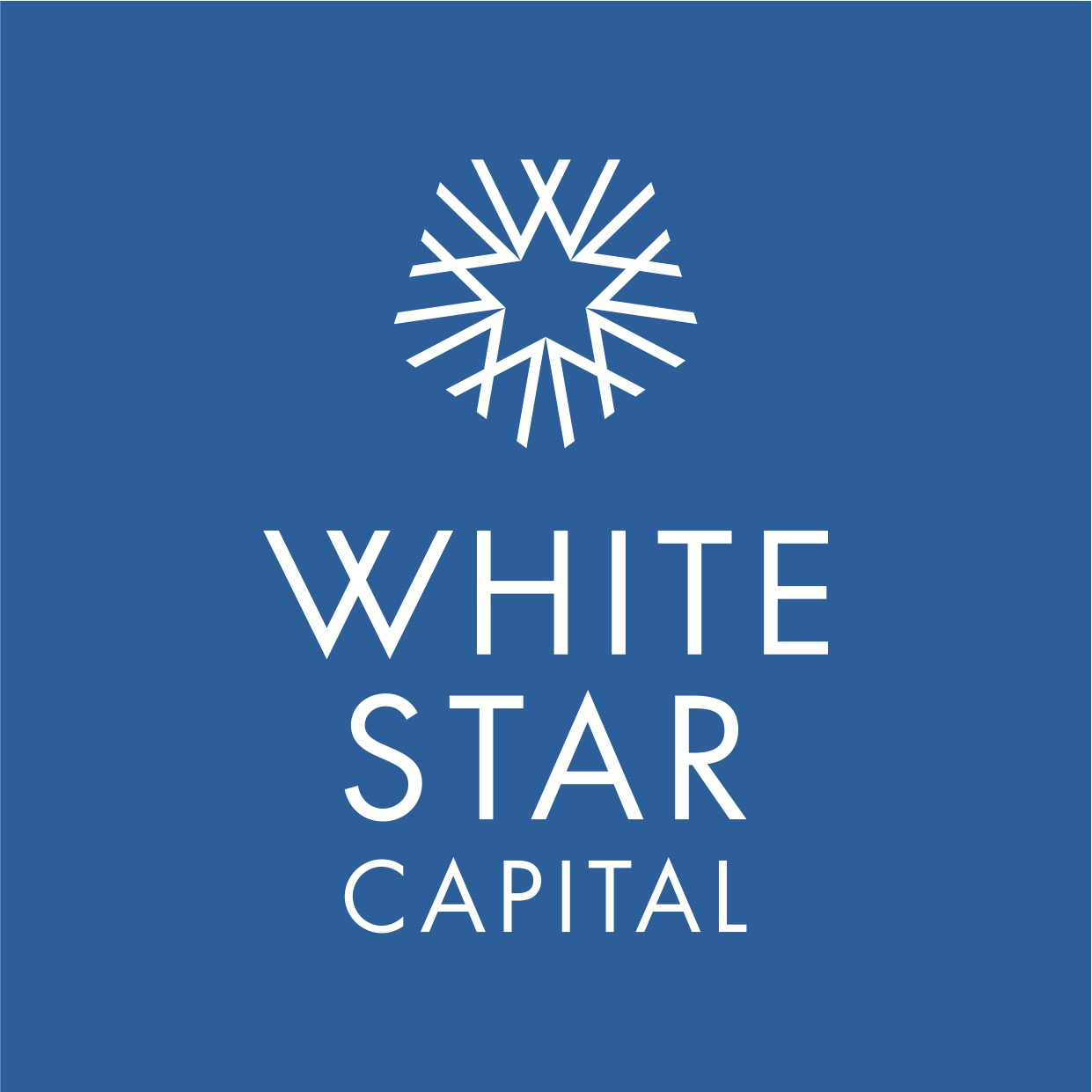 White Star Capital profile image