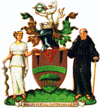 London Borough of Harrow Pension Fund profile image