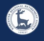 Worcester Regional Retirement System profile image