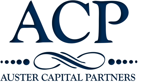 Auster Capital Partners profile image