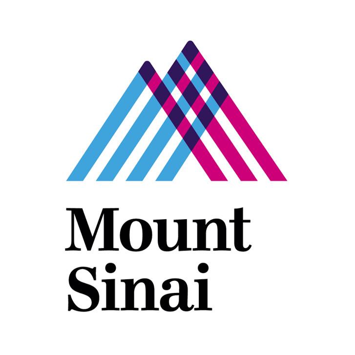 Mount Sinai Health System profile image