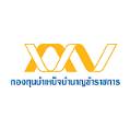 Government Pension Fund, Thailand profile image