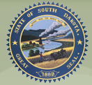 South Dakota Investment Council profile image