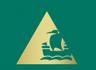 New Brunswick Investment Management Corporation profile image