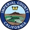 13963-imperial-county-employees-retirement-system logo