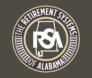 The Retirement Systems of Alabama profile image