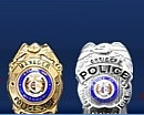 Kansas City (Mo.) Police Employees' Retirement System profile image