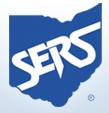 School Employees Retirement System of Ohio profile image
