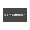 Sampension profile image