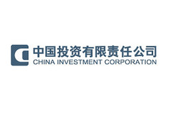 China Investment Corporation profile image
