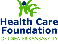 Health Care Foundation of Greater Kansas City profile image