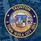 14532-taunton-contributory-retireme logo