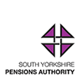 South Yorkshire Pensions Authority profile image