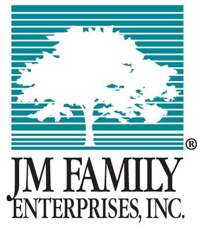 JM Family Enterprises profile image